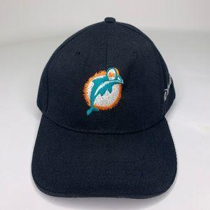 Miami Dolphins NFL Snapback Hat Cap
